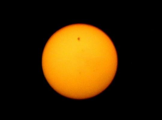 金星日面通過201266.jpg