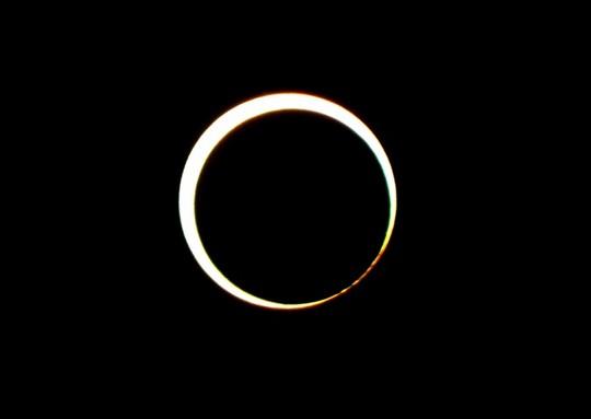 金環日食2012.jpg